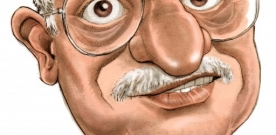 <!--:en-->Mahmoud Abbas' Idol Show<!--:--><!--:HE-->תוכנית הפספוסים של אבו מאזן<!--:-->