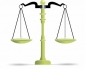<!--:en-->Israel Securities Authority – Streamline procedures for law enforcement – the format infringement of basic rights (Hebrew)<!--:--><!--:HE-->רשות ניירות ערך – הצעת חוק ייעול הליכי האכיפה- מתכונת לפגיעה בזכויות יסוד<!--:-->