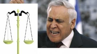 <!--:en-->The Katzav case through the Chaos border theory (Hebrew)<!--:--><!--:HE-->משפט קצב על פי תורת גבול הכאוס<!--:-->