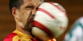 <!--:en-->The sick European soccer – the reflection of Real Madrid & Portsmouth<!--:--><!--:HE-->הכדורגל החולה של אירופה- ריאל מדריד ופורטסמות כבבואה<!--:-->