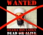<!--:en-->   The significance of killing bin Laden <!--:--><!--:HE-->המשמעות של הריגת בין לאדן<!--:-->