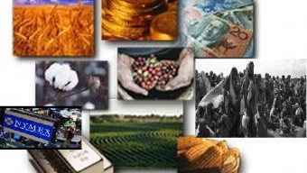 <!--:en-->The geopolitical implications of agricultural commodities prices<!--:--><!--:HE-->הסחורות החקלאיות וההשלכות מדיניות<!--:-->