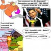 <!--:en-->Egypt and the Muslim Brotherhood in a glance<!--:--><!--:HE-->מצרים והאחים המוסלמים במבט על<!--:-->