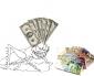 <!--:en-->Israel's currencies War  <!--:--><!--:HE-->מלחמת המטבעות במיקרו קוסמוס של ישראל<!--:-->
