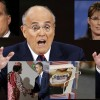 <!--:en-->The presidential election in 2012 &#8211; who can beat Obama?<!--:--><!--:HE-->המרוץ לבחירות לנשיאות ארצות הברית בשנת  2012 מי יכול לנצח את אובאמה?<!--:-->