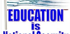 <!--:en-->My Credo Principles<!--:--><!--:HE-->עקרונות האני מאמין שלי<!--:-->
