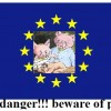 <!--:en-->The way from Lehman Brothers to the EU and the PIGS crisis- lack of understanding in crisis management<!--:--><!--:HE-->מליהמן ברדרס ועד גוש האירו דינמיקה של חוסר הבנה בניהול משברים<!--:-->