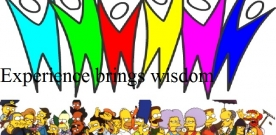 """<!--:en-->Experience brings wisdom<!--:--><!--:HE-->אין חכם כבעל ניסיון – מד""""ש דרך שינוי ועד הגימלאים- הרצון לשינוי פוליטי<!--:-->"""