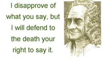 <!--:en-->Bad laws are the worst form of tyranny<!--:--><!--:HE-->חוק החרם הוא הביטוי המוחשי ביותר לאימרה לפיה חוקים רעים הם הביטוי הרע ביותר של עריצות<!--:-->