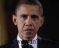 <!--:HE-->ברק אובמה- תוצאות הרבעון השלישי של נשיאותו והשלכות עתידיות אפשריות<!--:-->