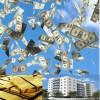<!--:HE-->המשבר החדש בשוק ההון והשלכתו על הנדל&#8221;ן בישראל<!--:-->