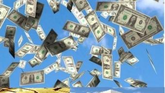 """<!--:HE-->המשבר החדש בשוק ההון והשלכתו על הנדל""""ן בישראל<!--:-->"""