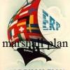 <!--:HE-->דרושה &#8220;תכנית מרשל&#8221; חדשה לאירופה<!--:-->