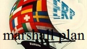 "<!--:HE-->דרושה ""תכנית מרשל"" חדשה לאירופה<!--:-->"