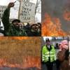 <!--:HE-->טרור איסלאמי – לקראת עליית מדרגה<!--:-->