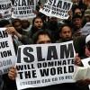 <!--:HE-->זמן האחים המוסלמים<!--:-->