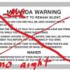 <!--:HE-->חוק ייעול אכיפה ברשות לניירות ערך – הסכנות שבדרך <!--:-->