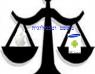 <!--:HE-->משפט וטכנולוגיה סקירה 1<!--:-->