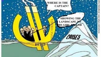 <!--:HE-->כמה תובנות ממשבר החוב האירופי והערת אזהרה אחת<!--:-->