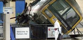 <!--:HE-->כמה לקחים מהפרטת הרכבת בבריטניה<!--:-->