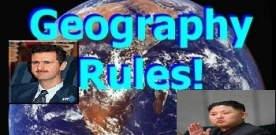 <!--:HE-->גאוגרפיה של אנשים ומספרים<!--:-->