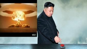 צפון קוריאה – ההגיון בשיגעון והשיגעון שבהגיון