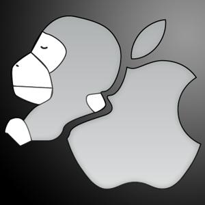 New iMac Rumour 2011 Gizmoron.com